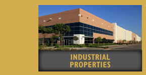 Industrial Properties