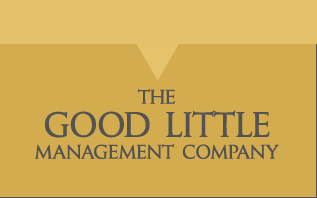 The Good Little Management Company